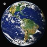 (NASA Visible Earth)