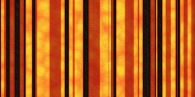 Vitamin D versus sunburn: A tale of skin tones