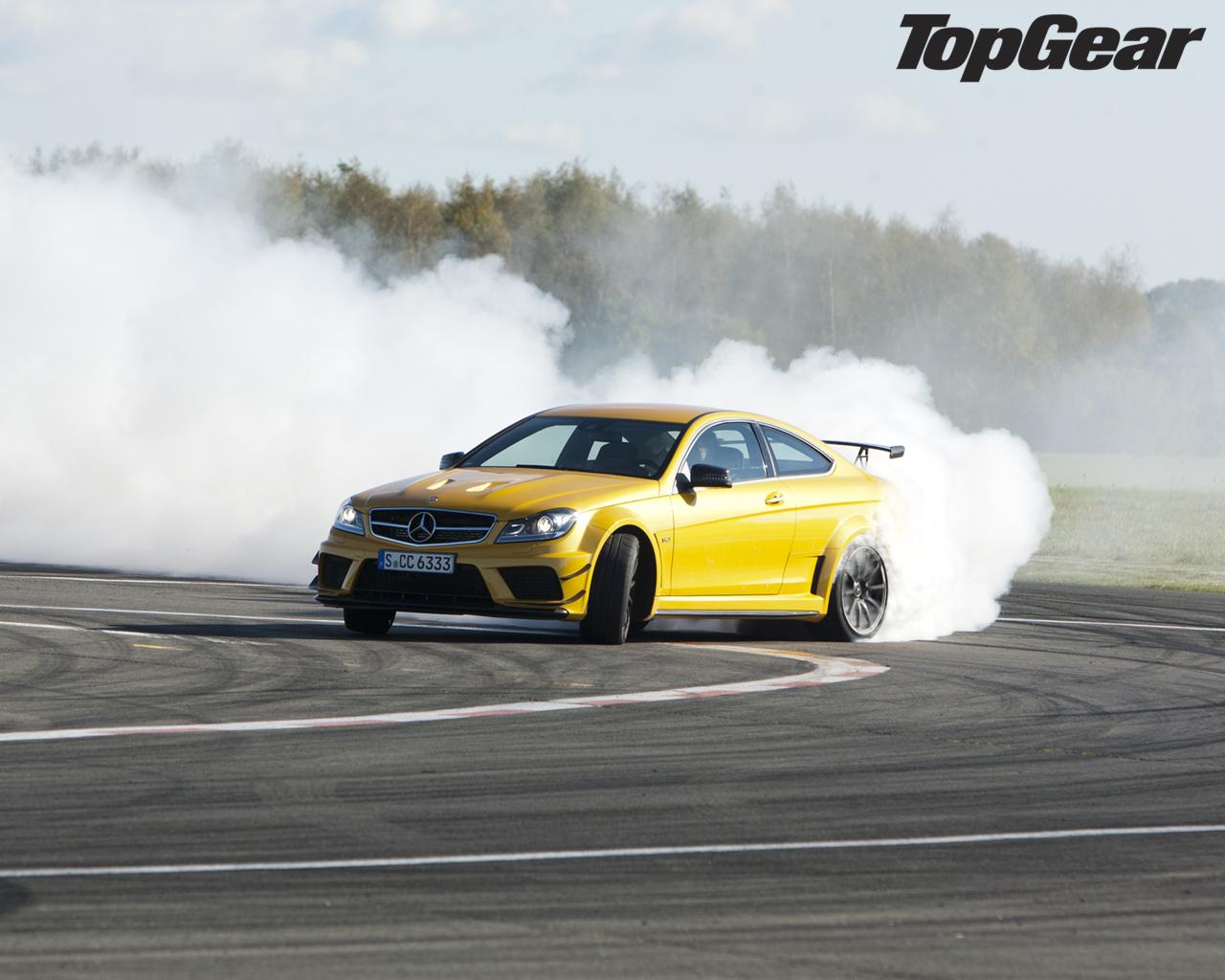 Putt-putt go vroom-vroom: A look at torque and horsepower